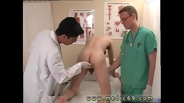 First anal, Fuck