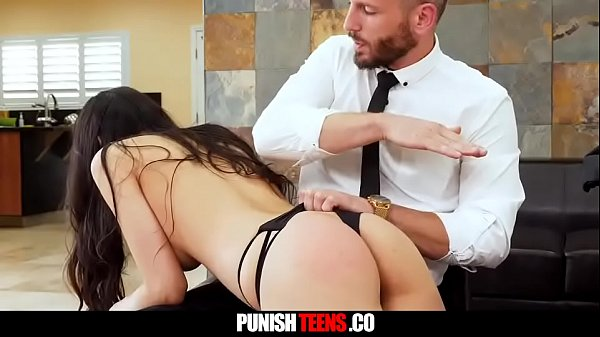 Schoolgirl, Punishment, Punish