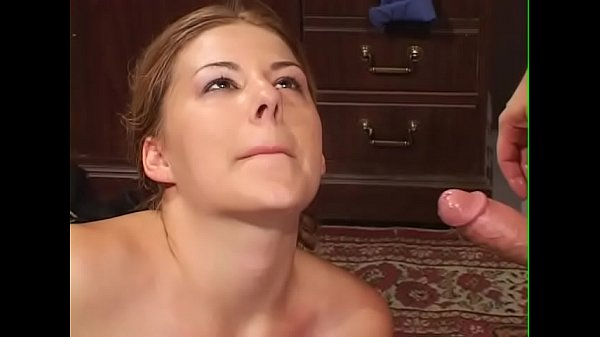 Prostitute, Cum on tits, Schoolgirl anal, Small tits anal, Small tit anal, Small tit