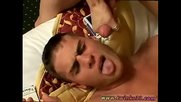Anal creampie, First time anal, Boys, Gay creampie