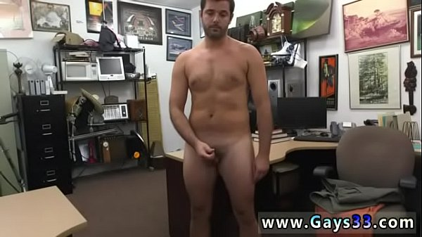Young old, Young blowjob
