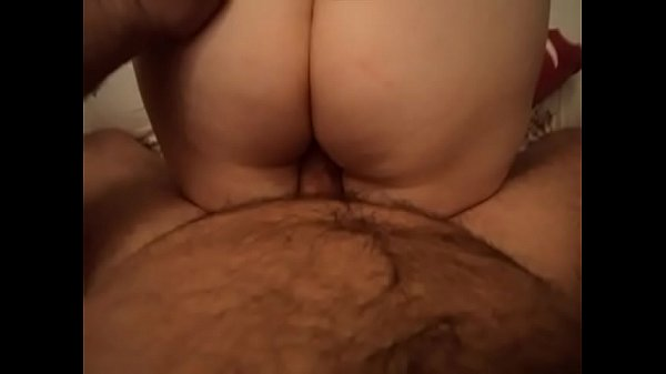 Granny, Taboo, Sex mom, Real mom, Real mom son, Spy mature