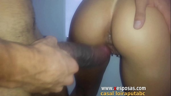 Anal creampie, Interracial anal, Interracial wife, Blacked wife, Black anal, Anal big cock