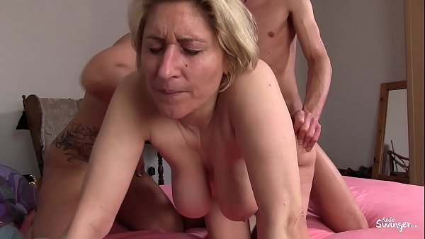 German, Mature threesome, German mature, Mature swingers, Mature amateurs, German swinger