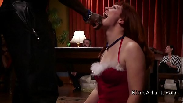 Bdsm anal, Anal party, Anal orgy