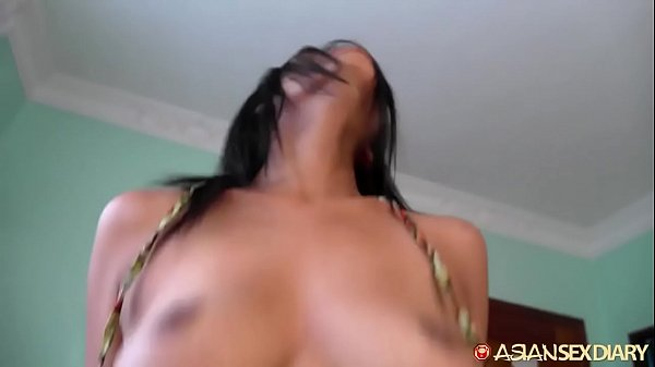 Tight pussy, Deep pussy, Dangerous, Creampie pussy