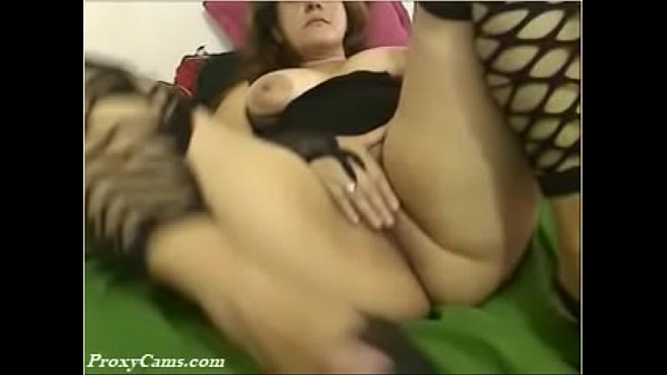 Colombian, Hairy pussy, Milf hairy, Hairy milf, Hairy pussy milf