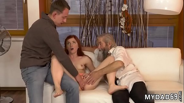 Granny anal, Hairy anal, Hairy granny, Anal granny, Old granny, Anal hairy