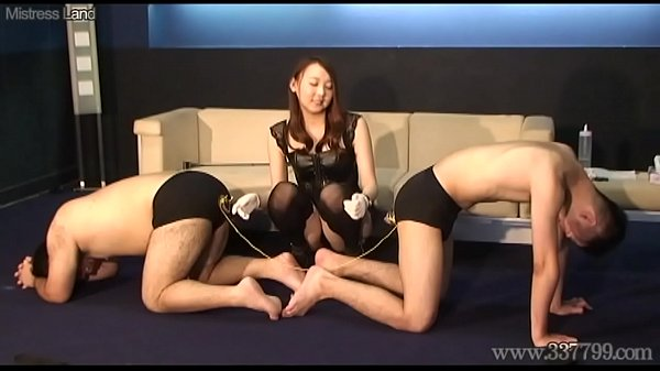 Japanese games, Japanese game, Dominatrix