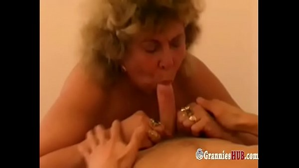 Bbw granny, Skinny granny, Granny bbw, Skinny young, Fuck granny, Young skinny