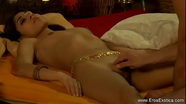 Sex mom, Massage mom, Mom massage