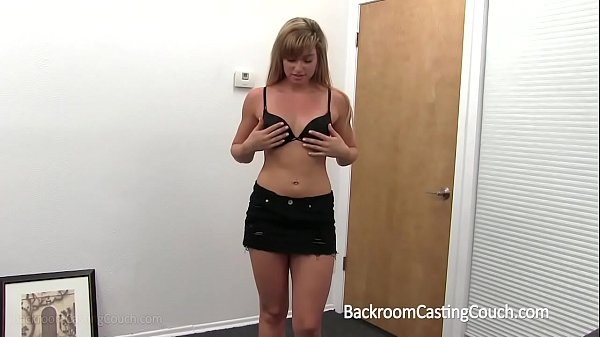 Casting anal, Anal casting, Creampie anal
