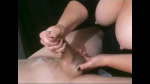 Pussy lick, Huge pussy