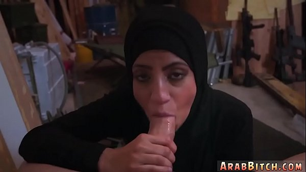 Face fuck, Teen compilation