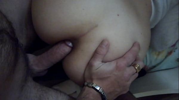 French, French anal