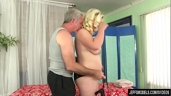 Chubby girl, Massage oil, Massage toys