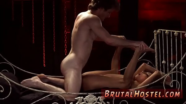 Teen orgasm, First orgasm, Eating pussy, Pussy orgasm