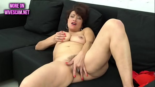 Hairy, Sex pussy, Hairy wet, Hairy amateur