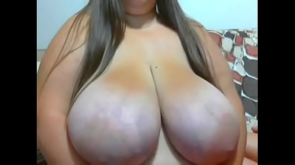 Big boob, Bbw boobs