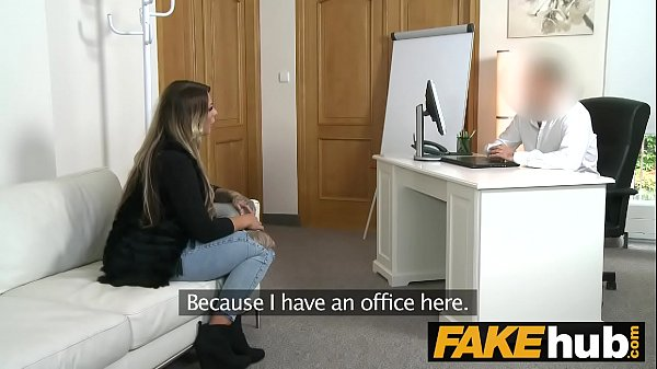 German casting, Casting couch