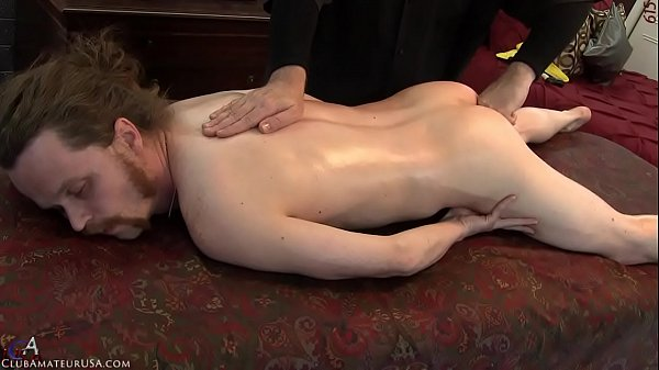 Hand job, Anal orgasm, Boot, Hand jobs, Job