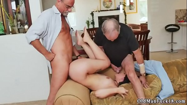 Casting anal, Anal compilation, Anal casting, Teen compilation, Man, Teen casting