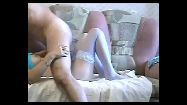 Mom, Ass, Real mom, Mature amateur, Sons, Real mom son