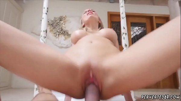 Father, Hd anal, Anal hd, French anal, Anal stepmom