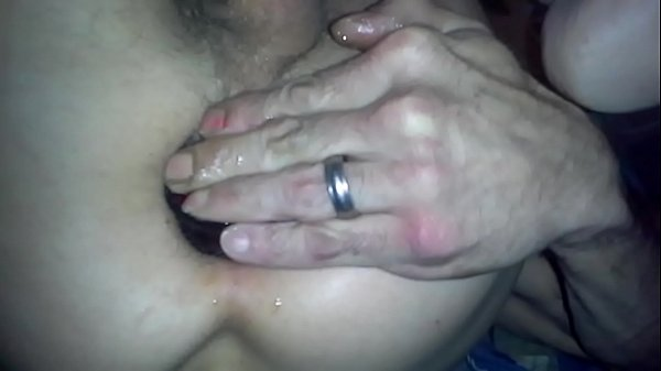 Buttplug, Bottle, Lubed, Bottles, Awesome