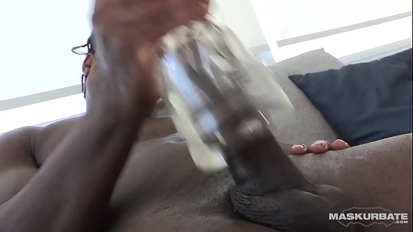 Fleshlight, Stripper, Uncut