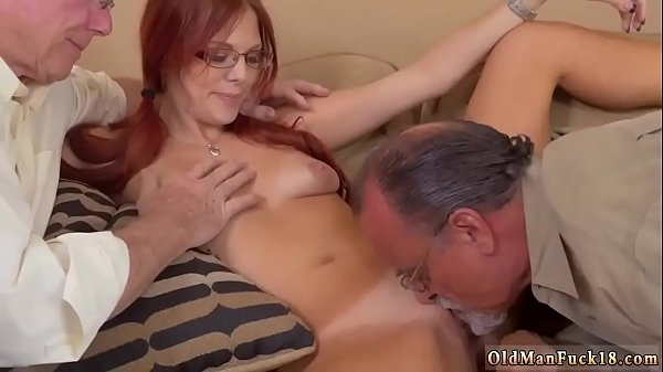 Wife share, Sharing wife, Wife threesome, Share wife