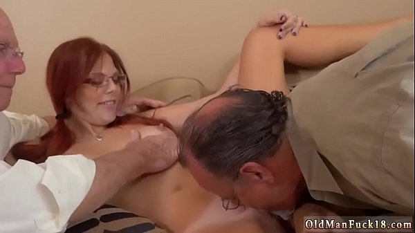 Wife share, Sharing my wife, Under, Share wife, Wife threesome, Wife sharing