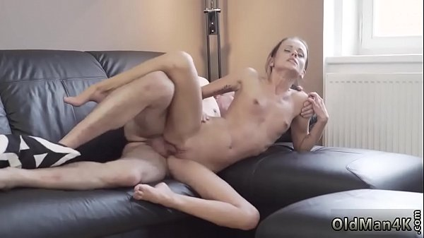 Mom anal, First time anal, Mom and friends, Anal mom, German anal, Mom and