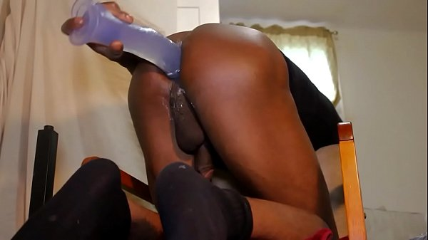 Open pussy, Diaper, Diapers, Balls, Slap, Pussy slapping