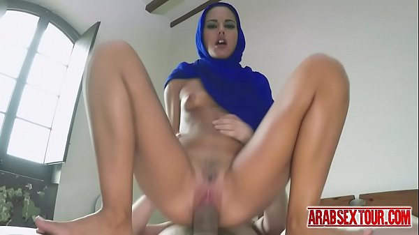 Arab, Boss, Paid