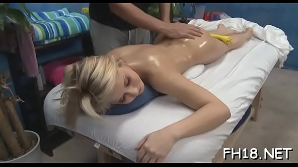 Massage, Hd porn