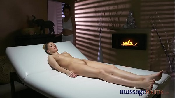 Massage room, Asian lesbian, Massage lesbian, Asian massage