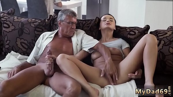 Mom anal, Anal creampie, Mom creampie, Creampie mom