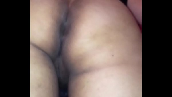 Indian aunty, Indian anal, Desi anal, Sexy aunty, Indian first time, Indian aunties