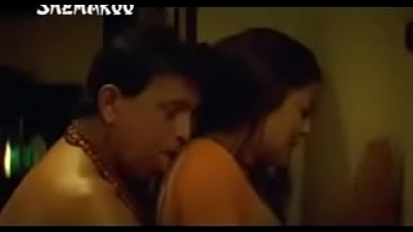 Indian mom, Mom sex, Father daughter, Mom & son, Mom son sex, Mom sex son