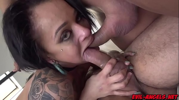 Double anal, Extreme, Teen double