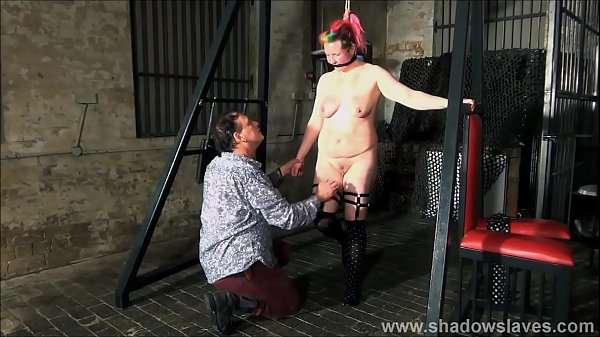 Nipples, Caning, Whipping, Tit bdsm, Redhead tits