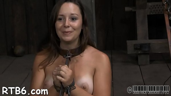Squirt, Beautiful, Shitting, Anal squirting, Anal squirt