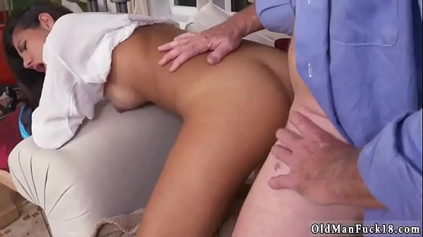 Granny, Granny anal, Grannies, Sister anal, Anal granny, Spreading