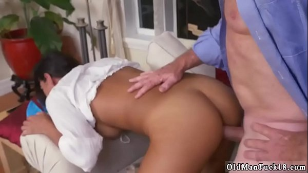 Granny, Granny anal, Grannies, Anal granny, Daddy anal, Anal sister