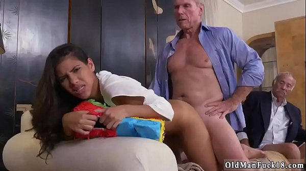 Granny, Granny anal, Grannies, Anal granny, Sister anal, Anal sister