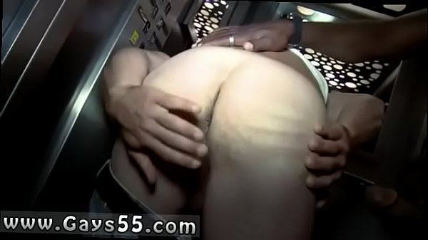 Young anal, Anal sex, Young sex