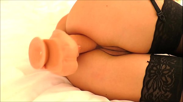 Big ass anal, Anal gape, Close up, Big dildo anal, Close up anal, Big ass dildo