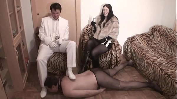 Humiliation, Cuckold humiliation