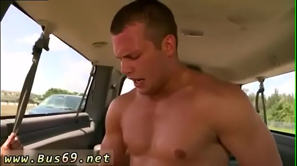 Standing fuck, Stand, Old sex, Gay sex porn, Gay men